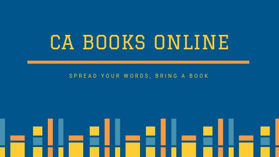 CA Books Online