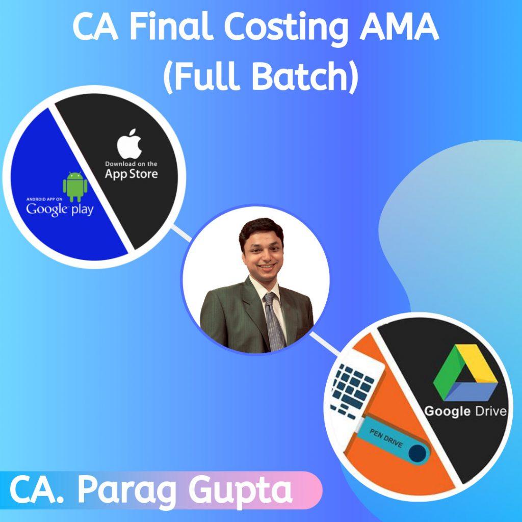 CA-Final-Costing-AMA-Full-Batch.jpg